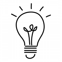 thought-bulb-idea-line-drawing-illustration-animation-with-transparent-background_rxyien_we_thumbnail-full06