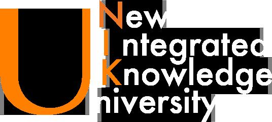 NIK University