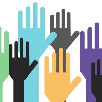 六都候選人民調高的KSF(關鍵成功因素)