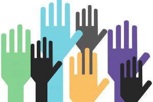 poll-hands1